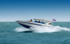 Houston Boating Accident Attorneys