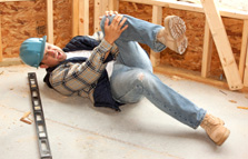 Houston Construction Accident Attorneys